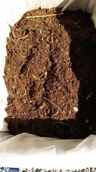 saien-navi-matome_3-7_compost6