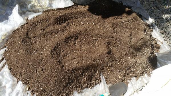 saien-navi-matome_3-7_compost7
